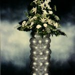 Balloon Columns with Flowers copy 800