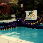 Balloon Sculptures Octopus copy 2k