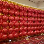 Balloon Wall copy 2k