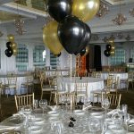 Black & Gold Centerpiece copy 800
