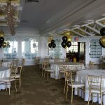 Black & Gold Centerpieces copy 2k