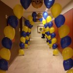 Minion Arch Tunnel copy 800