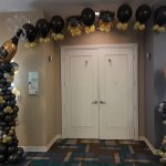 New Year's Door Decor 1 copy 2k