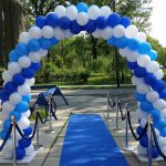 Prom WhtBlue Arch copy 800