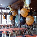 Tiger Centerpieces copy 800
