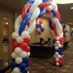 red, white and blue 646 arch copy 2k