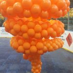 Tornado Balloon Sculpture copy 800