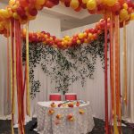Wedding Decor 1 copy 2k